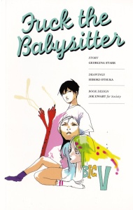 f babysitter