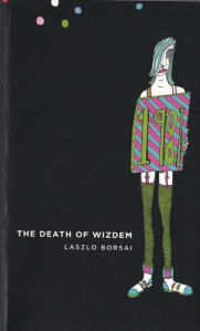 death of wizdem