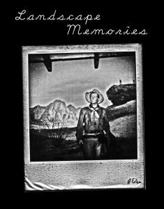landscape-memories-cover-image12