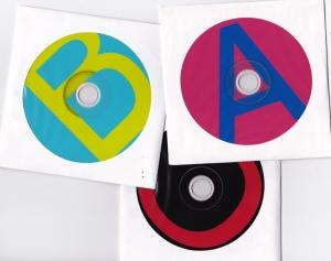 song cds